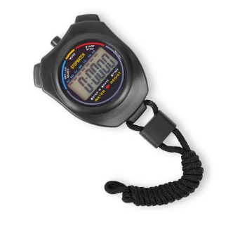 Images-Home-Stopwatch@2x