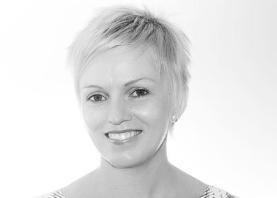 Jodie Willey Shine Lawyers