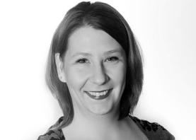 Personal Injury Lawyers Melissa O'Neill