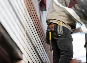 asbestos safety tips