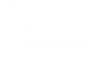 Nerve Solutions Group Logo
