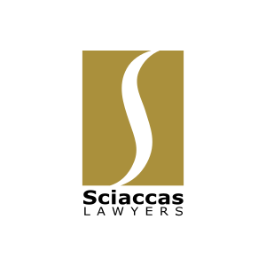 https://www.sciaccas.com.au
