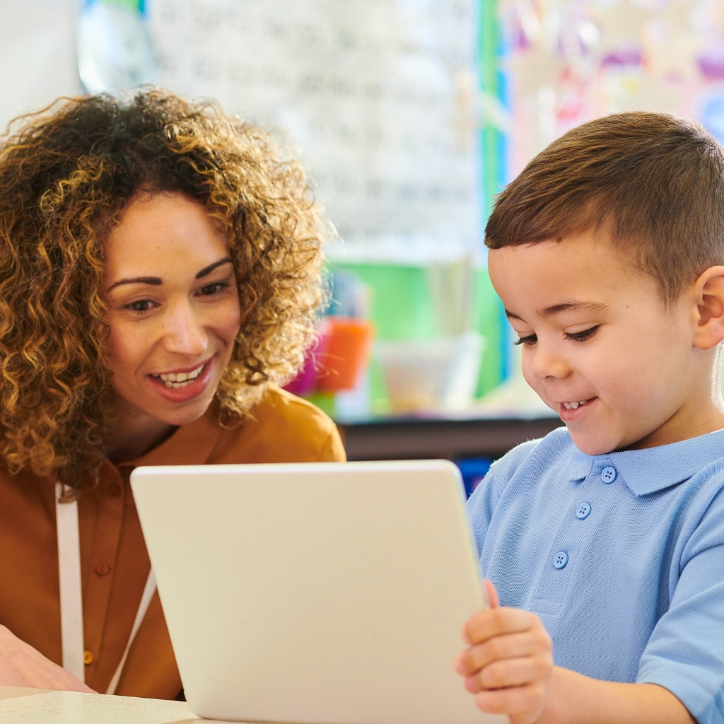 Keeping teachers safe: Workers' Compensation