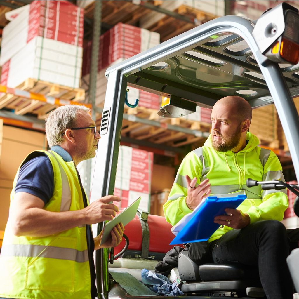 What is WorkCover and how do I claim?